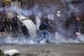 Bolivia: Jeanine Anez annuncia l'espulsione dei diplomatici venezuelani