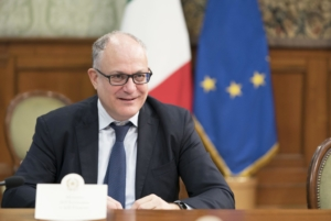 Manovra: sindaci a Palazzo Chigi per incontro con Conte