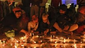 Il corridoio di pace tra Pakistan e India