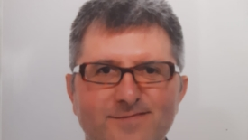 Alberto Marsilio
