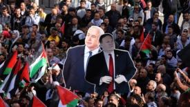 Trump riconosce le colonie israeliane