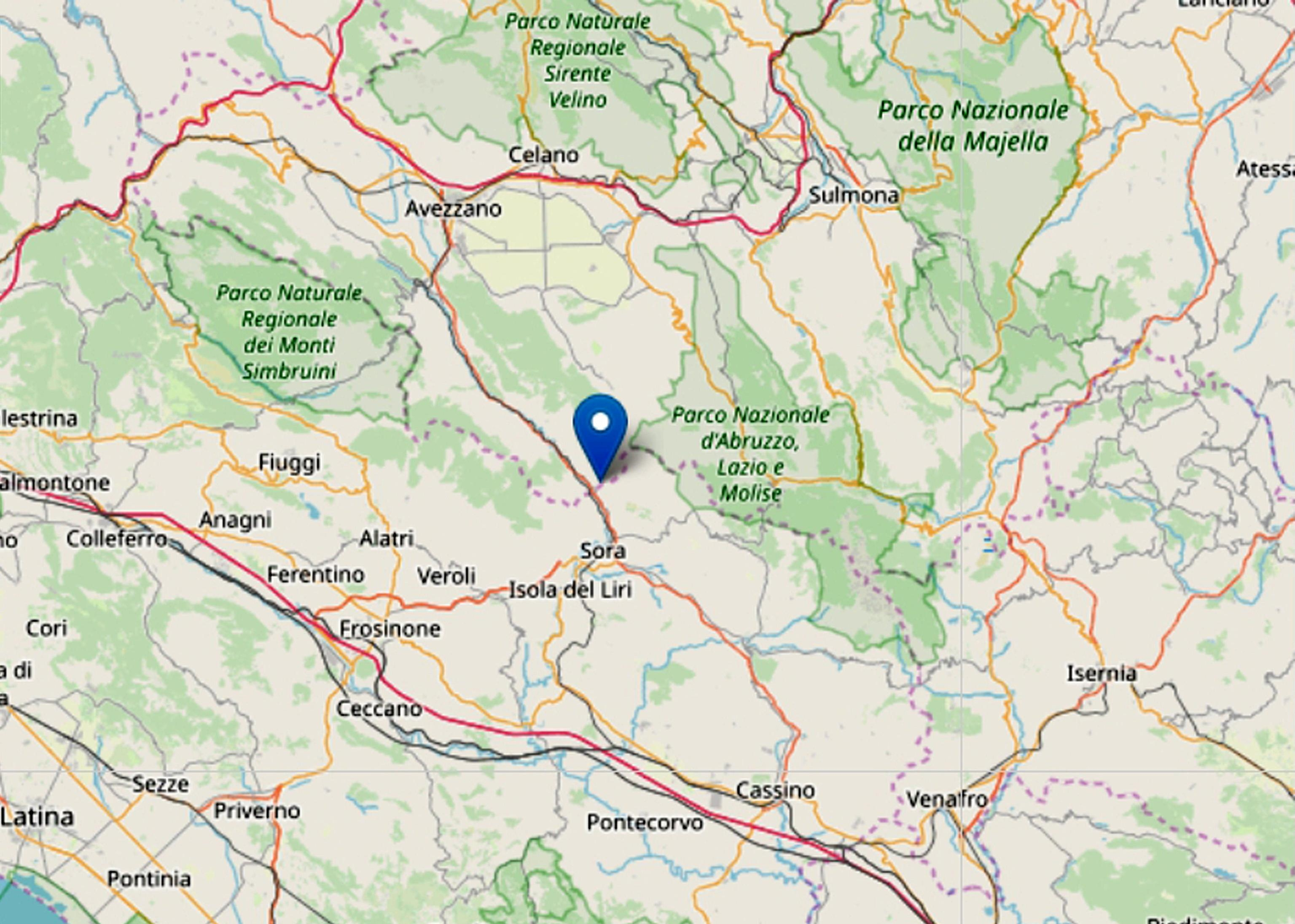 terremoto-a-balsorano-in-provincia-de-laquila-abruzzo-foto-ansa