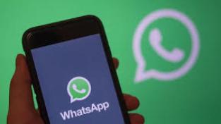 WhatsApp, novità per i gruppi