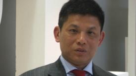 Kin Shueng Chiaretto Yan