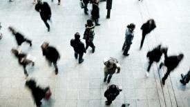 Modelli di sostenibilità per il terzo millennio