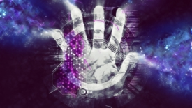 Cybersociety. La vita e la ricerca di senso nel nuovo ecosistema
