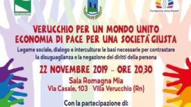 Economia di pace e caporalato a Verucchio, Rimini