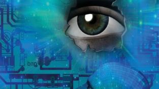 Tecnologia e potere