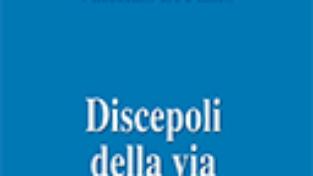 Discepoli della via