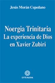 Noergia Trinitaria