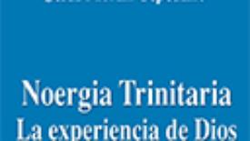 NOERGIA TRINITARIA – J.MORAN (in spagnolo)