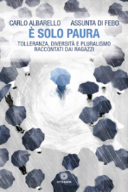E' solo paura (ebook)