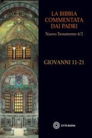 Giovanni 11-21