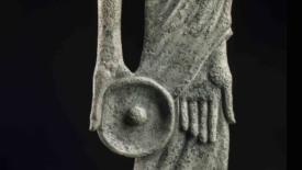 L'Ombra di San Gimignano