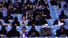 Lazio Juve in Arabia Saudita e le nostre bombe