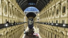 L'Italia dei sindaci, contro odio e discriminazione