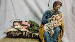 La famiglia di Nazareth, modello per oggi