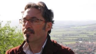La resistenza civile di Massimo Borghi/2