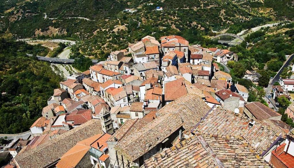 valsinni-borgo-basilicata