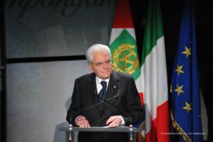 Domenico Salmaso-csc-audiovisivi