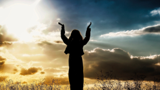 La libertà, il male e Dio