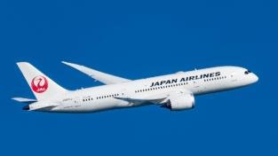 Voli gratis per il Giappone
