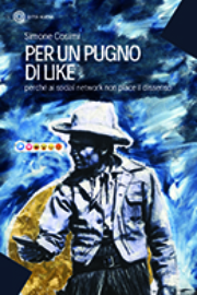 Per un pugno di like (ebook)