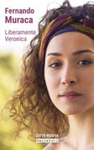 Copertina Liberamente Veronica (ebook)