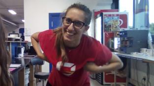 Silvia Romano, la migliore gioventù