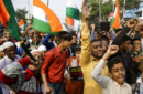 Modi, una sconfitta a sorpresa