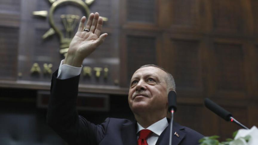Draghi-Erdogan: i problemi oltre le parole