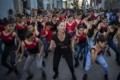 A Cuba si balla a suon di Jazz