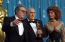 Fellini e la città eterna