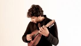 La felicità di Vivaldi