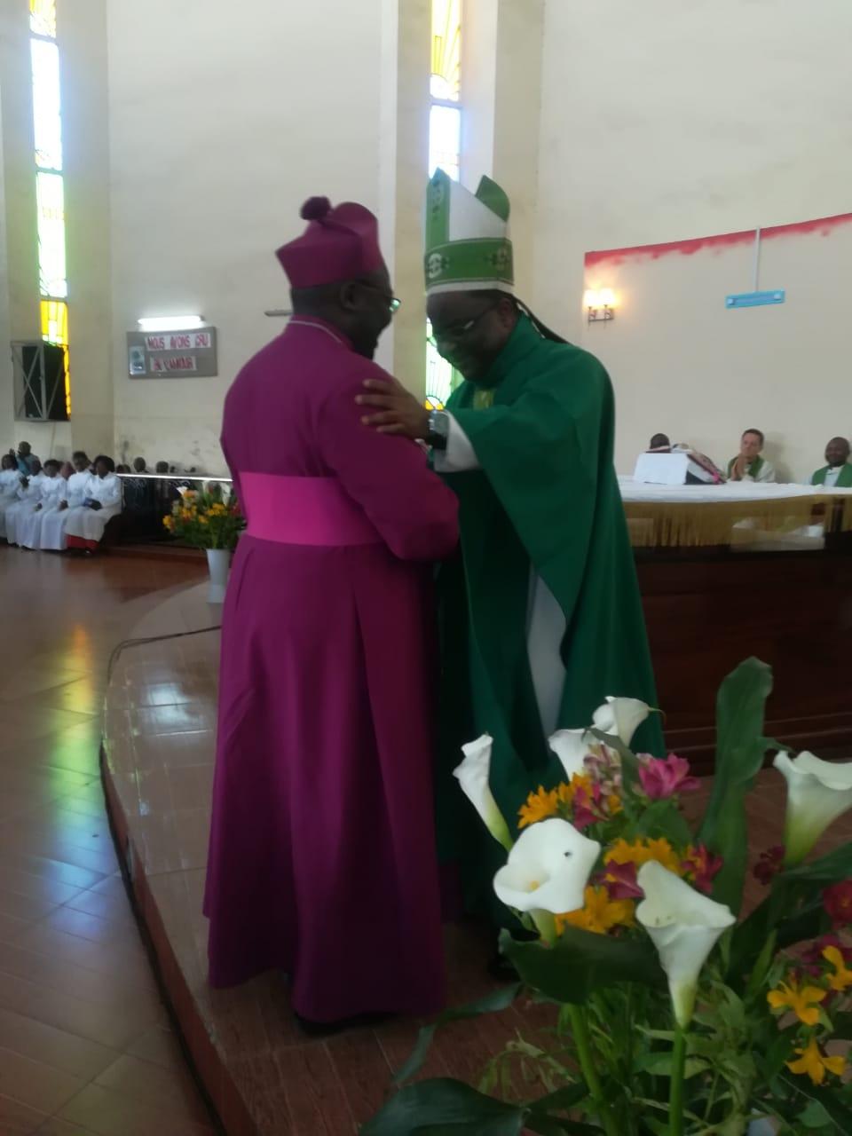 celebrazione-per-lunita-dei-cristiani-in-congo