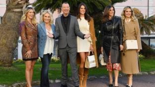 Festival di Sanremo, no allo spregio della donna