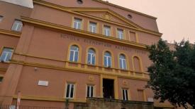 La scuola romana che distingue fra ricchi e poveri