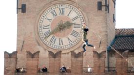 Emilia Romagna, un voto decisivo