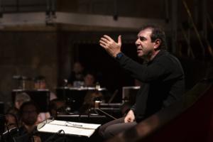 prove-vespri_il-direttore-musicale-dellopera-di-roma-daniele-gatti_ph-yasuko-kageyama-opera-di-roma-2019-20_8108-web