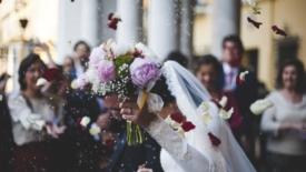 A un passo dal matrimonio