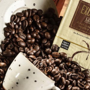 caffe_per_mega_ok