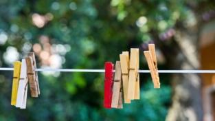 Infortuni domestici, assicurazione Inail obbligatoria