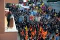 Italia libera dalle mafie