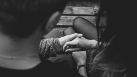 La comprensione dell'altro nella coppia, nonostante le ferite