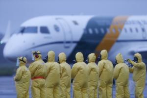 AP Photo/Beto Barata