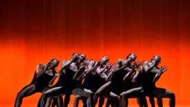 Un tris di donne per il Ballet British Columbia