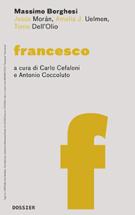 Copertina Francesco