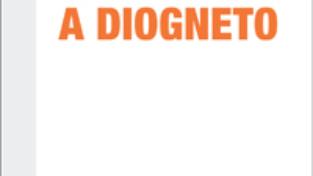 A Diogneto