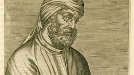Tertulliano, eppure fu grande!