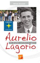Copertina Aurelio Lagorio